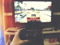 Kata-Kata Bijak Anak Gamers - Game Balapan