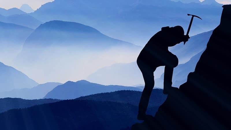 15 Kata Kata Bijak Tentang Pendaki Gunung Yang Keren Poskata
