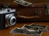 Kata-Kata tentang Kenangan - Foto dan Kamera