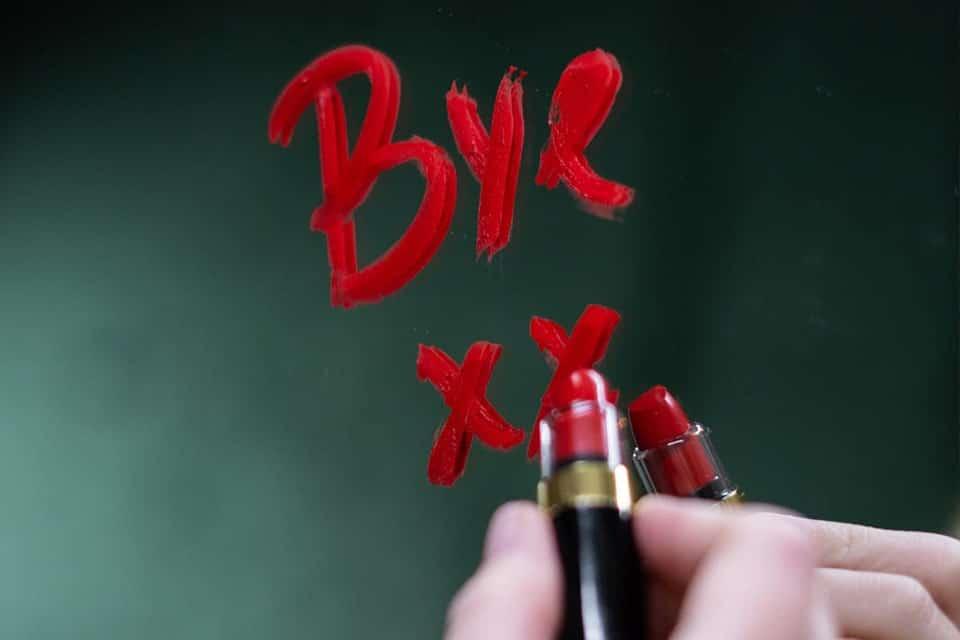 Kata-Kata Bijak Lucu tentang Kehidupan - Menulis di ermin