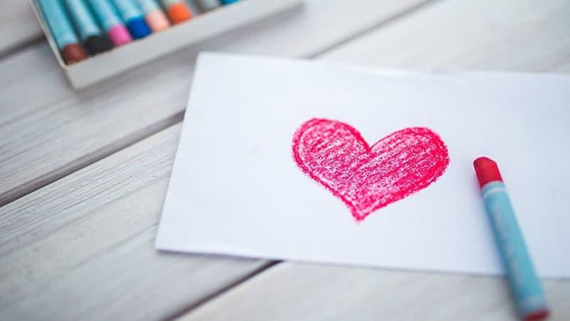 Kata-Kata Mutiara Kehidupan dan Pembinaan Diri - Pastel Cinta