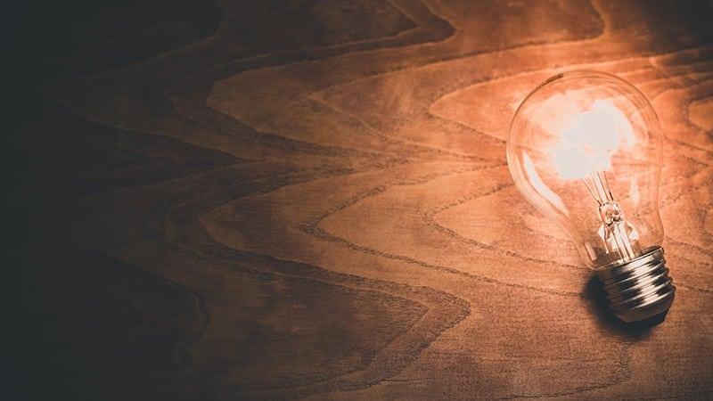 Kata-Kata Bijak Motivasi Islami - Lampu