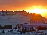Kata Mutiara Islami Penyejuk Hati dan Jiwa - Masjid Pagi Hari