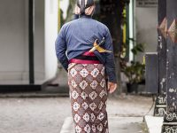Kata Mutiara Bahasa Jawa tentang Ilmu - Pria Jawa