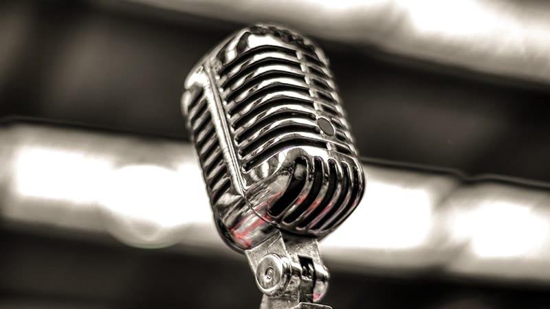 Kata Bijak Bahasa Jawa tentang Sabar - Mikrofon
