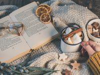 Kata-Kata Mutiara Semangat Hidup - Buku Estetik