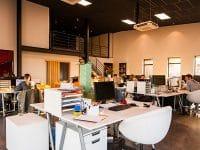 Kata-Kata Bijak Motivasi Kerja - Suasana Kantor