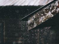 Kata-Kata Bijak tentang Hujan - Hujan di Genting