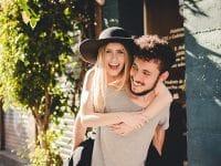 Kata-Kata Bijak untuk Suami - Pasangan