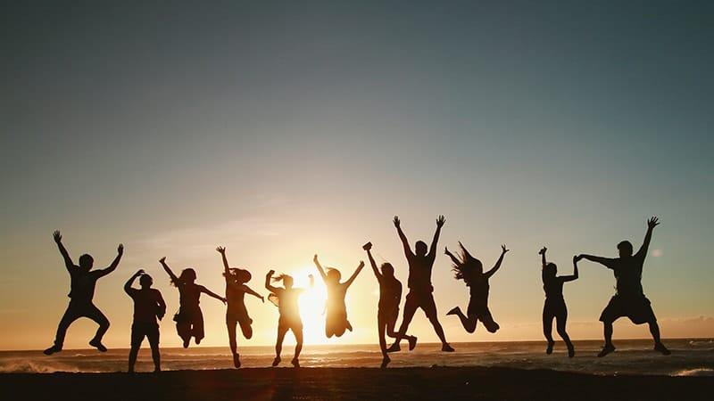 25 Kata Kata Mutiara Untuk Sahabat Sejati Selamanya 2021 Poskata