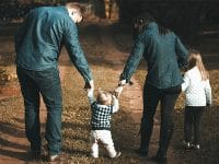 Kata-Kata Bijak Mutiara untuk Keluarga Kecilku - Jalan-Jalan