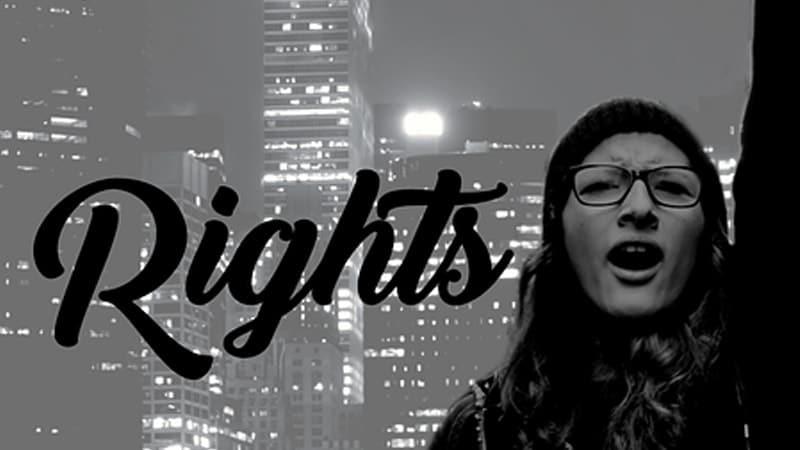 Arti & Pengertian Hak - Pengertian Hak