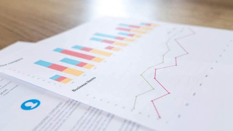 Arti & Pengertian Statistik - Statistik