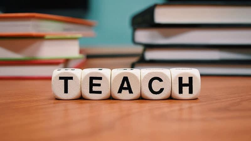 Kata-Kata Motivasi Pendidikan - Dadu Kata