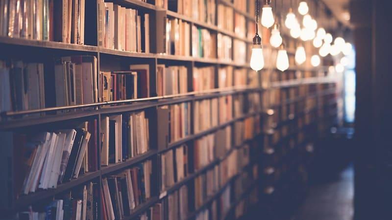 Kata-Kata Motivasi Bahasa Inggris untuk Pelajar - Perpustakaan