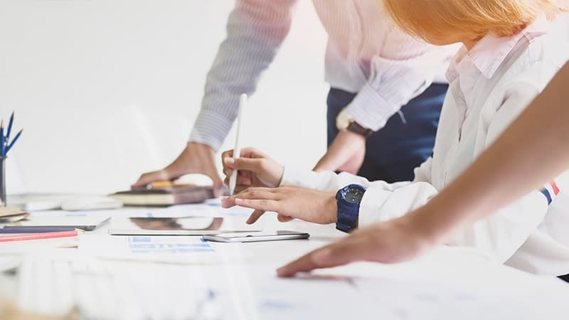 Kata-Kata Motivasi Kerja Karyawan - Sedang Menulis