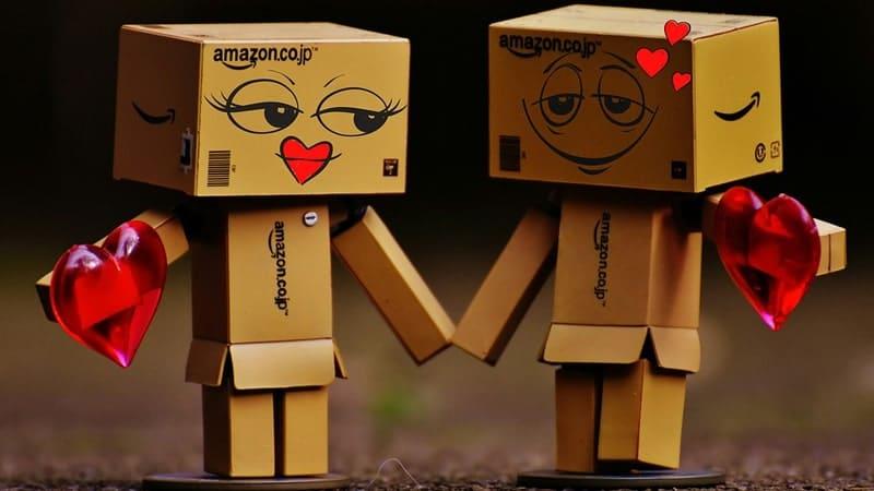 Ungkapan Cinta Gombal