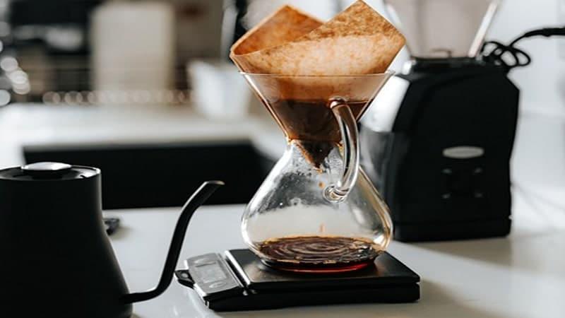 Quotes Kopi Hitam - Espresso