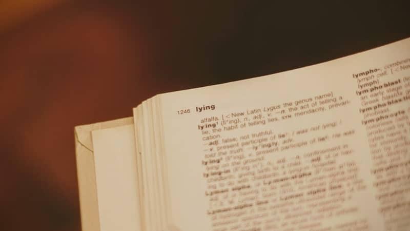 Kata Sindiran buat Teman Munafik - Pembohong