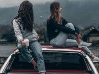 Kata-Kata Sindiran untuk Teman Palsu