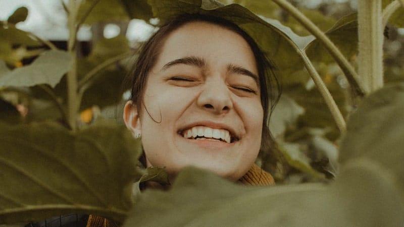 Kata Kata Jomblo Bahagia - Senang