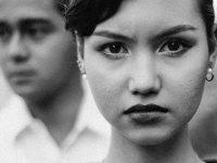 Kata-Kata Sindiran buat Teman yang Merebut Pacar - Pasang sedang Marahan