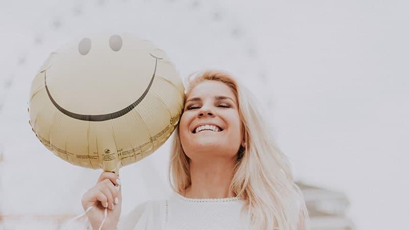 Kata-Kata Jomblo Mencari Cinta - Balon Bahagia