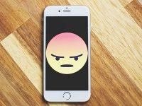 Kata-Kata buat Nyindir Teman yang Belagu - Hp Emoji