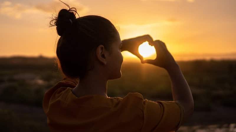 Ucapan Terima Kasih dalam Bahasa Inggris - Cintai Diri Sendiri