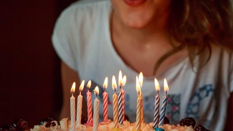 Ucapan Selamat Ulang Tahun yang Unik dan Kreatif
