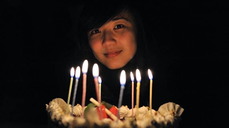15 Contoh Ucapan Selamat Ulang Tahun Yang Lucu Dan Gokol Poskata