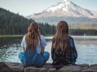 Kata-Kata Buat Teman yang Berubah Sikap - Hati ke Hati