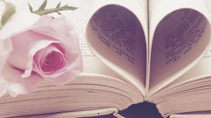 25 Kata Mutiara Sunda Romantis Yang Menyentuh Hati 2021 Poskata