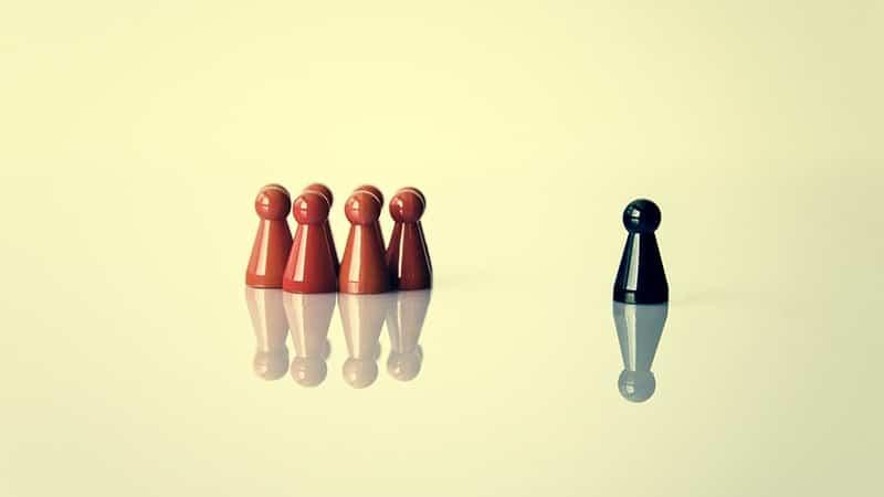Kata-Kata Bijak Seorang Pemimpin - Ilustrasi Pemimpin