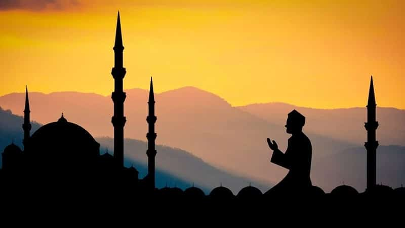 Ucapan Selamat Tahun Baru Islam - Tahun Baru Hijriah