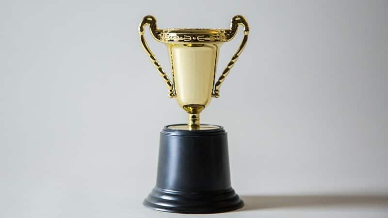 Piala