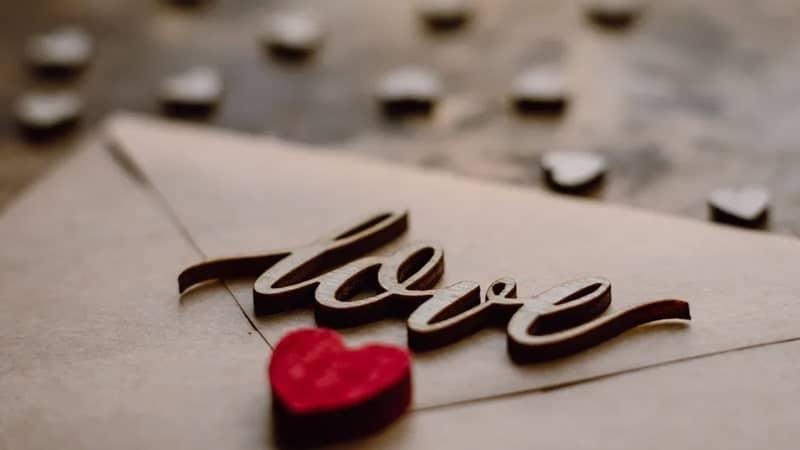 25 Ucapan Hari Valentine Day Untuk Melelahkan Hati Kekasih 2021 Poskata