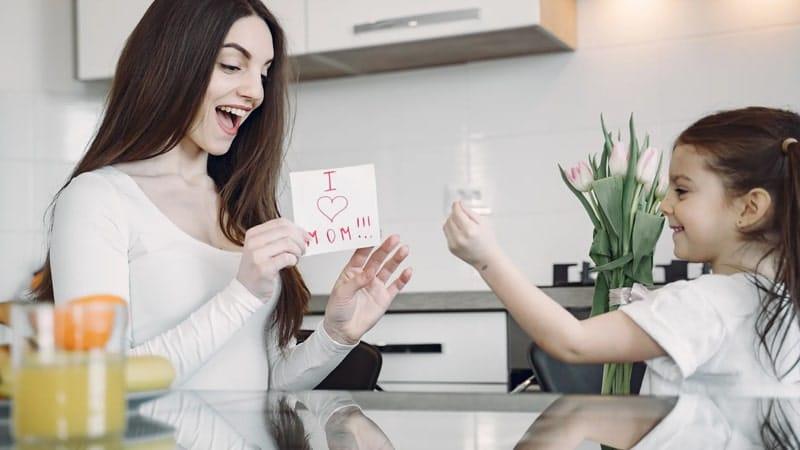 Bahasa Inggris Ucapan Selamat Hari Ibu 15 Ucapan Selamat Hari Ibu Bahasa Inggris Yang Menyentuh 2020 Poskata