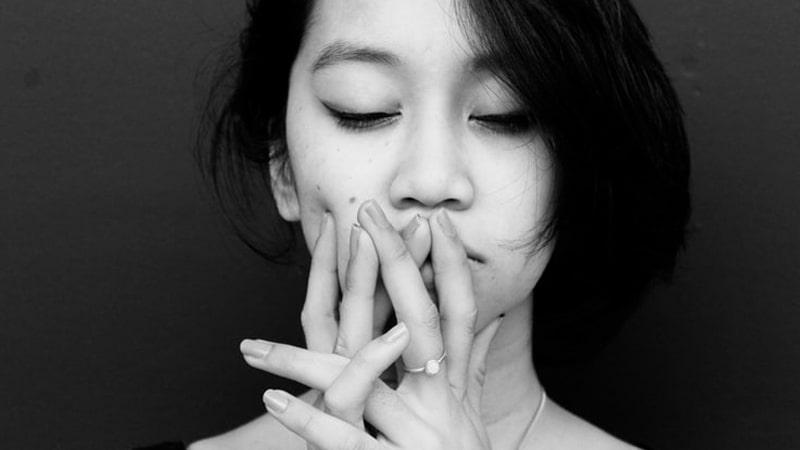 Kata Kata Kecewa dalam Bahasa Inggris - Kecewa