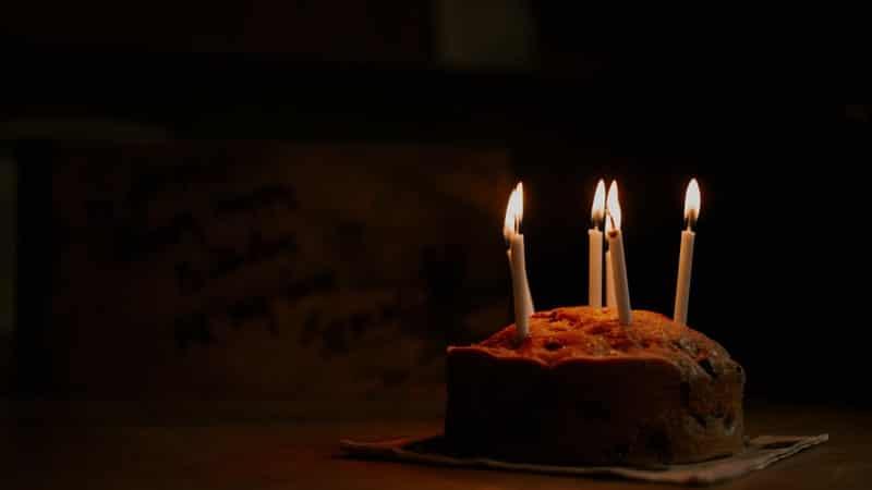 15 Ucapan Selamat Ulang Tahun Untuk Mantan Yang Bermakna Poskata