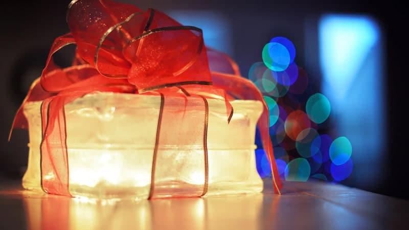 25 Ucapan Selamat Ulang Tahun Untuk Mantan Yang Bermakna 2021 Poskata