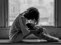 Kata-Kata Lelah Hati dan Pikiran - Meratapi Nasib