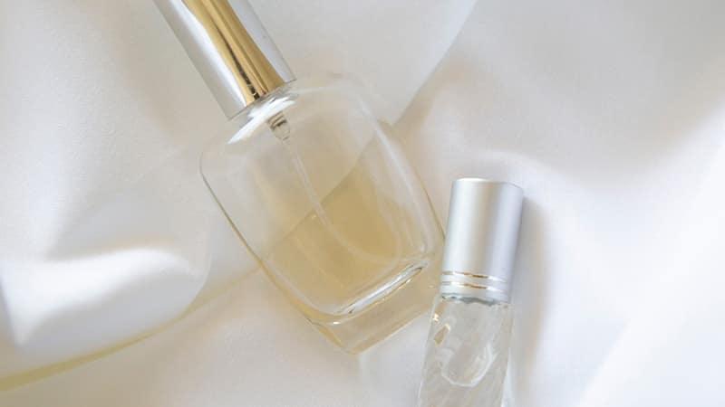 Kata-Kata Kecewa karena Janji Palsu - Parfum Isi Ulang
