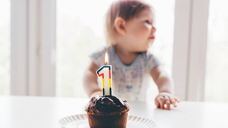 15 Ucapan Selamat Ulang Tahun Untuk Anak Yang Menyentuh Hati Poskata