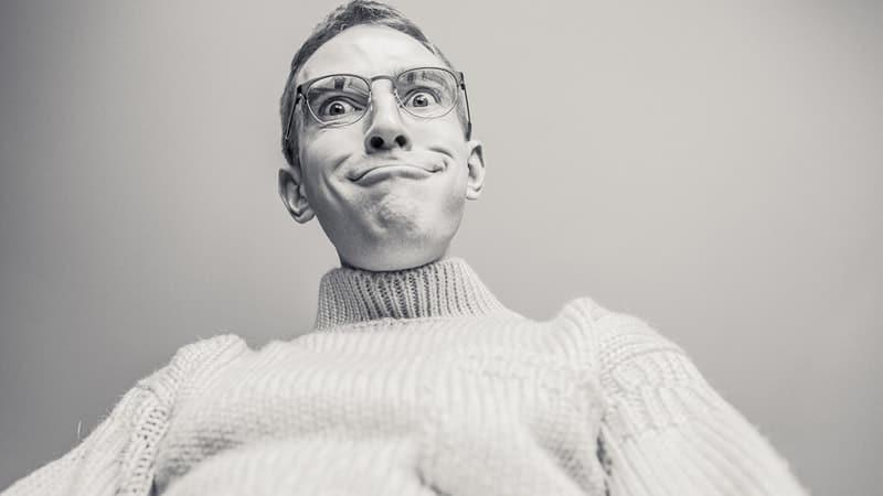 15 Kata Kata Lucu Singkat Bikin Ngakak Sebagai Caption Poskata