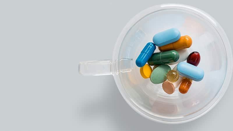 Kata-Kata Bijak untuk Orang Pemarah - Obat