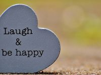 Kata-Kata Baper Lucu - Laugh and Love