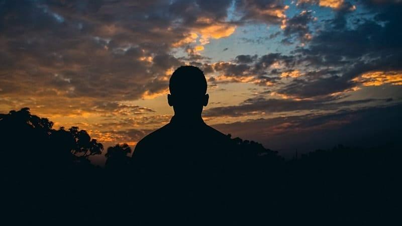 25 Kata Kata Bijak Dewasa Untuk Memotivasi Hidup 2021 Poskata