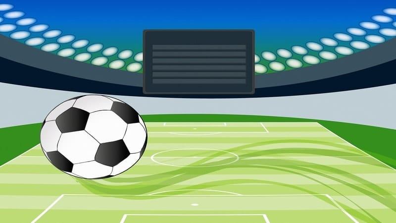 Quotes Anak Futsal - Lapangan Sepak Bola