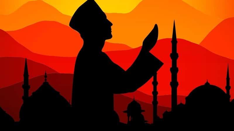 Kata Bijak Islami Waktu Subuh